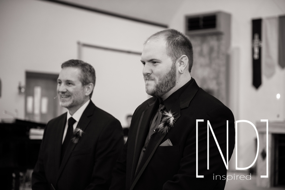 inspired_by_Nichole_Photography-105.jpg