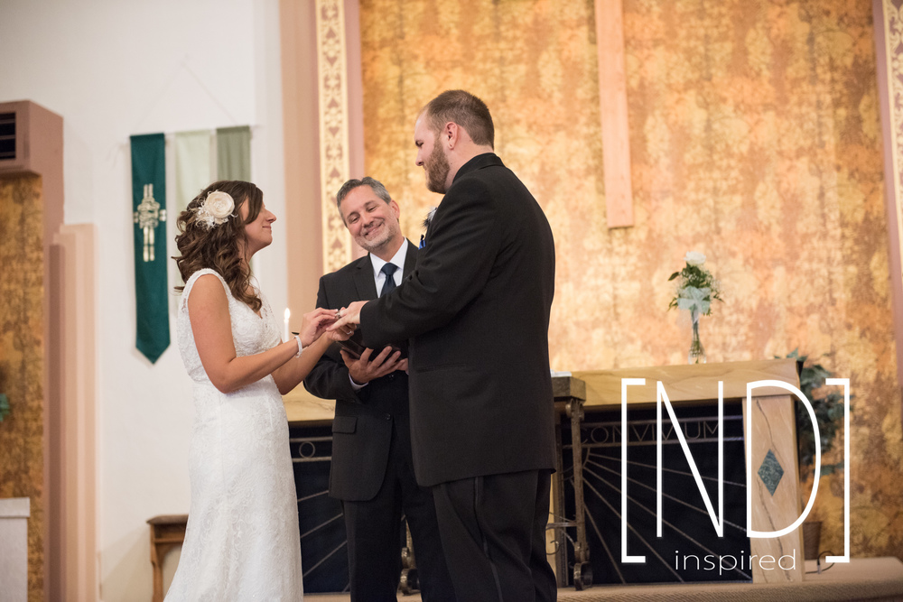 inspired_by_Nichole_Photography-106.jpg