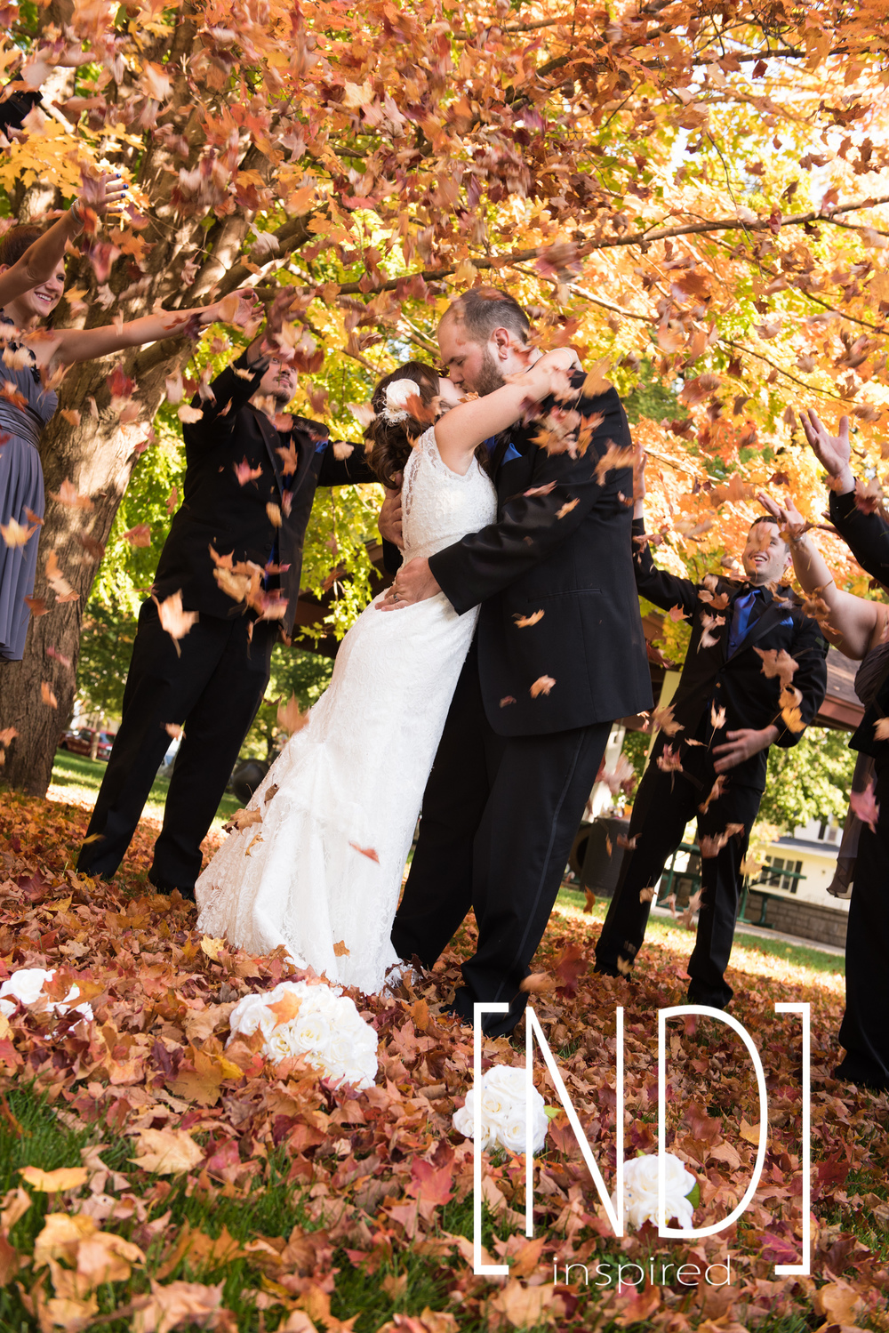 inspired_by_Nichole_Photography-108.jpg