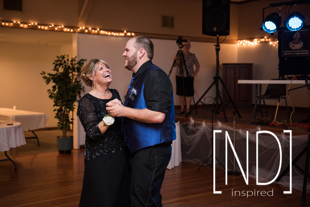 inspired_by_Nichole_Photography-116.jpg