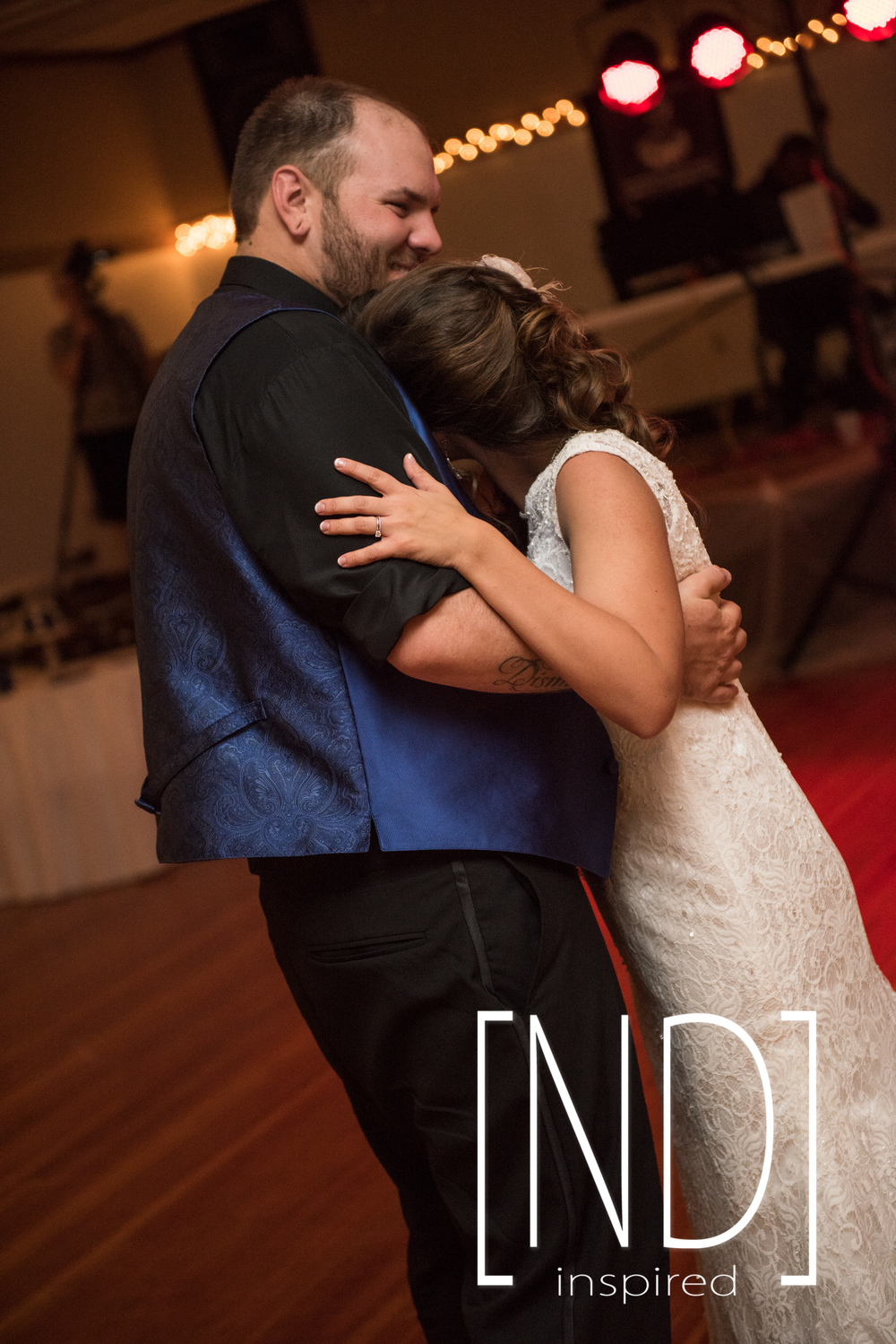 inspired_by_Nichole_Photography-113.jpg