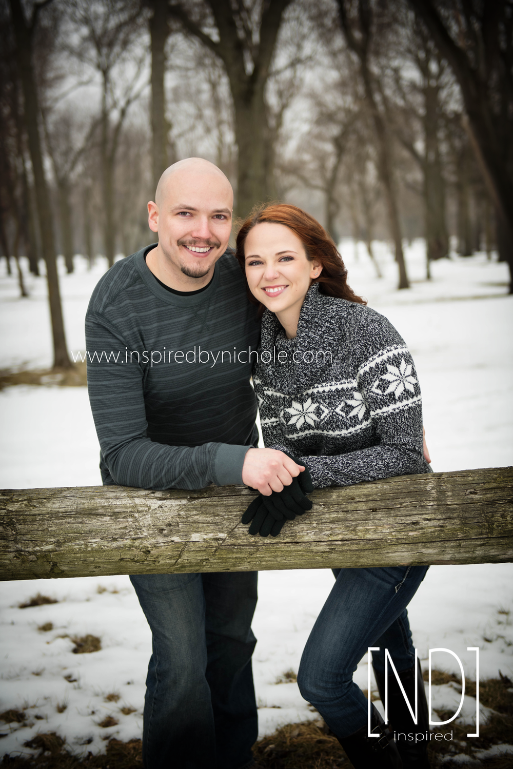 Engagement-Snow-Photography-Winter-03.png