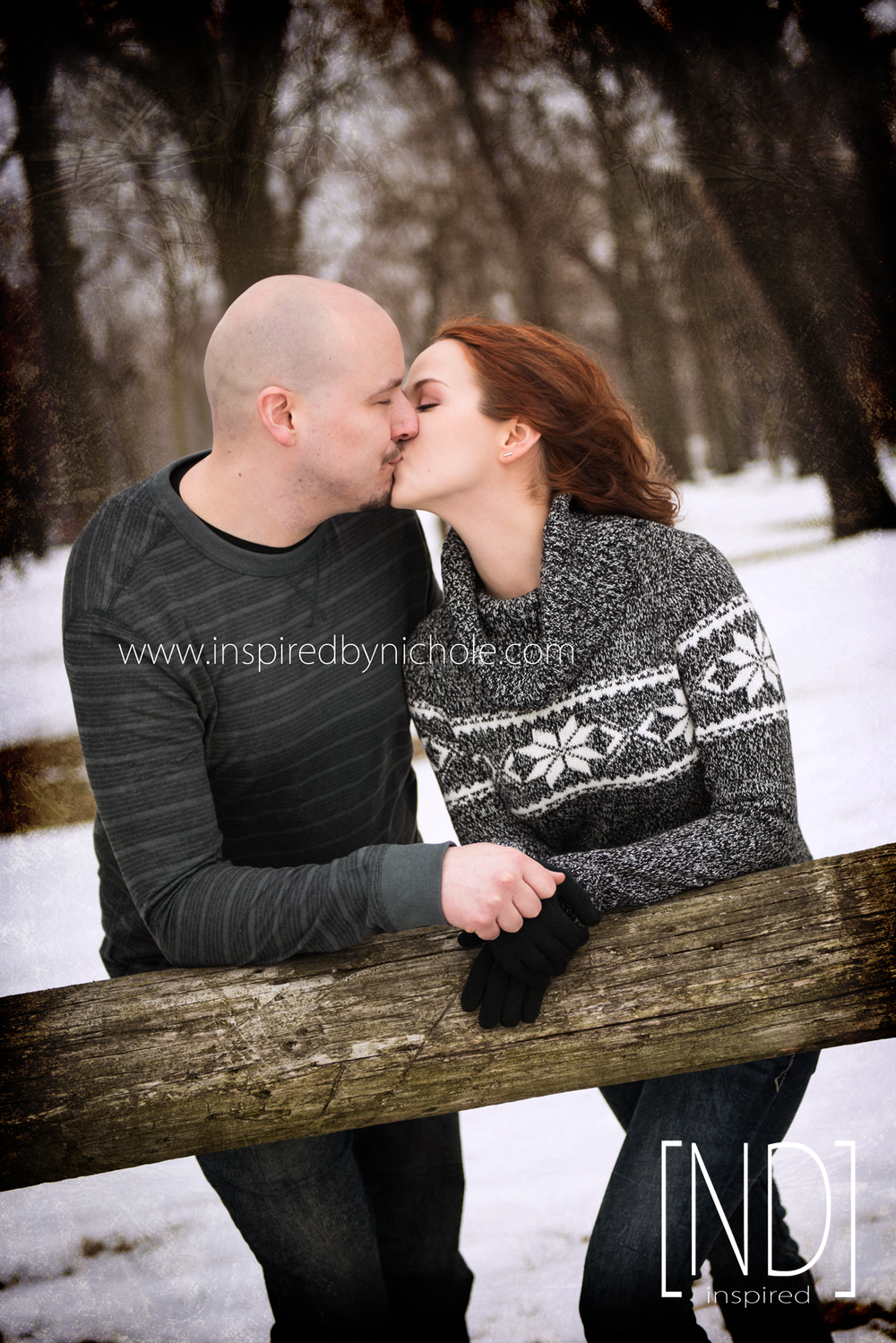 Engagement-Snow-Photography-Winter-02.png