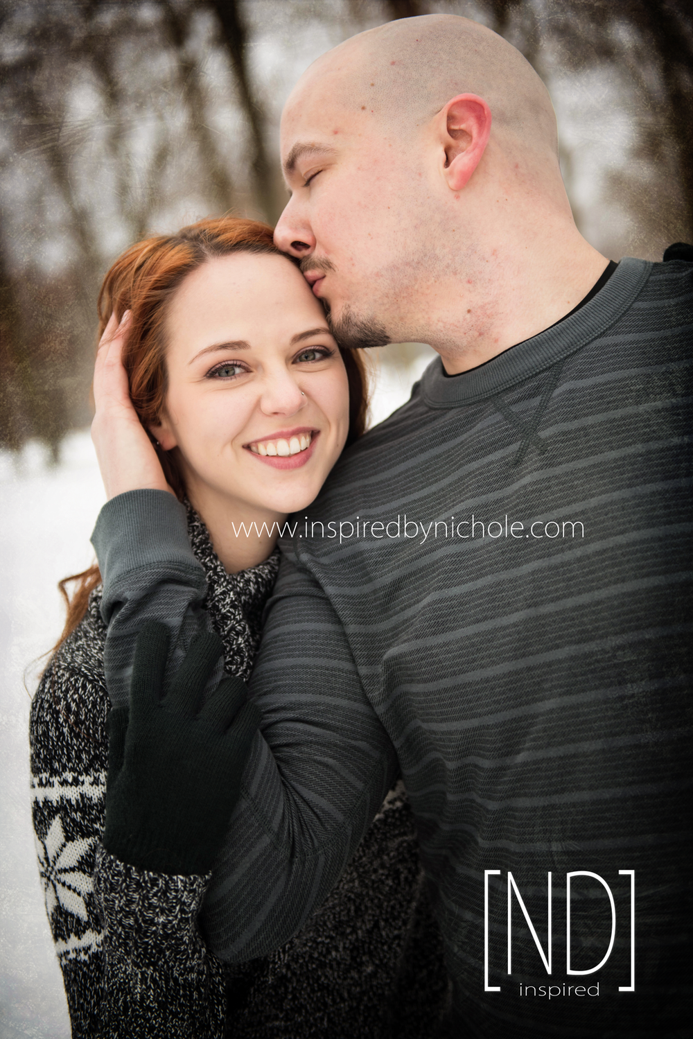 Engagement-Snow-Photography-Winter-05.png