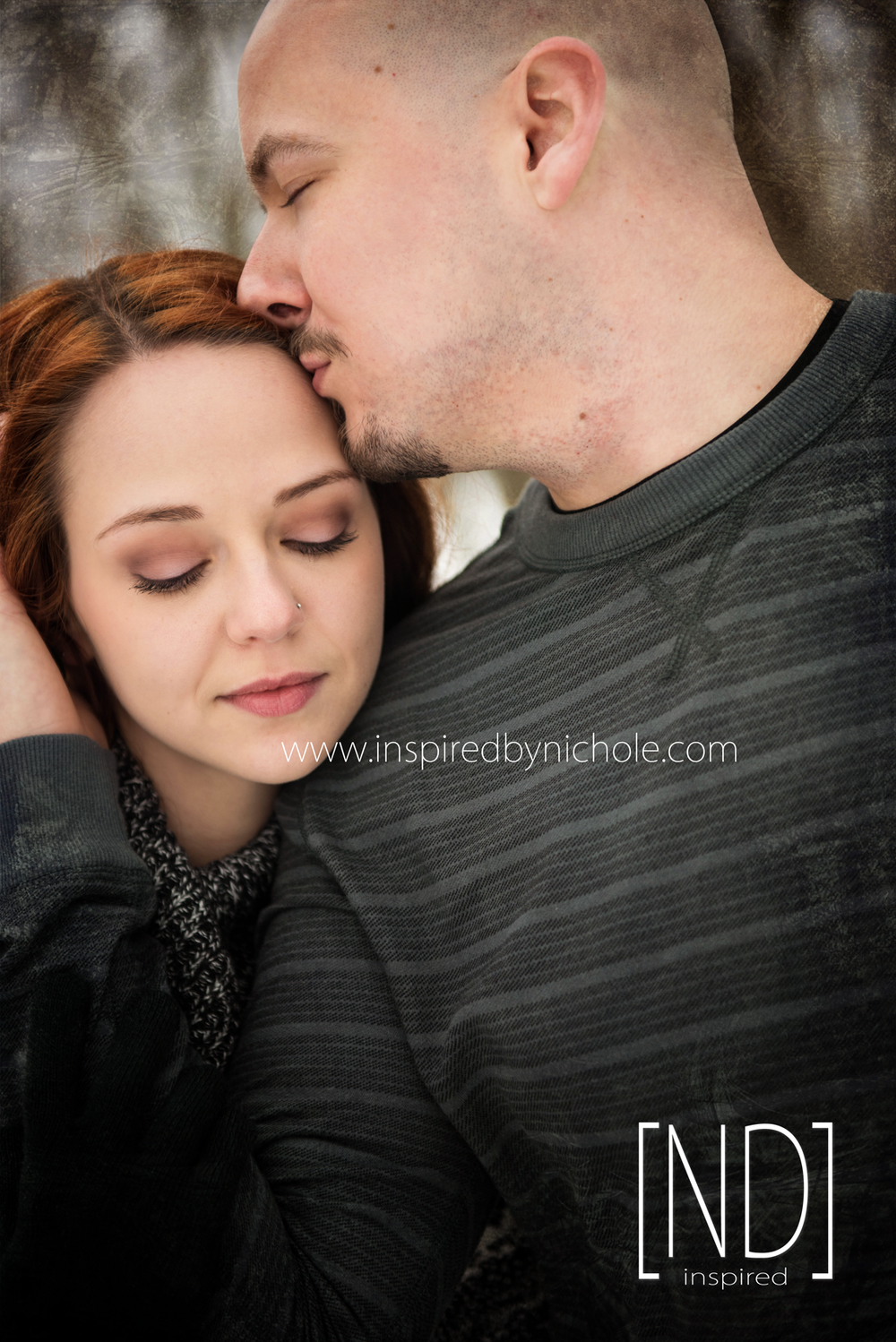 Engagement-Snow-Photography-Winter-06.png