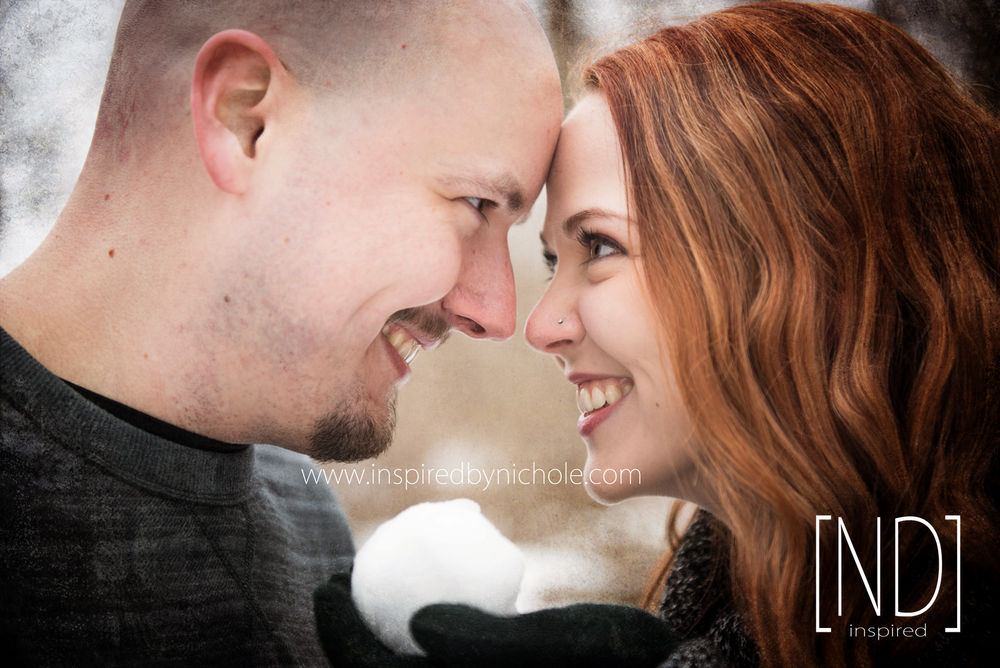 Engagement-Snow-Photography-Winter-08.png