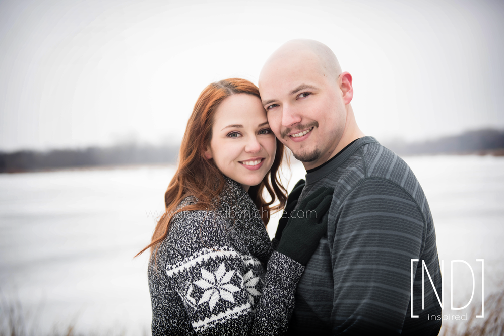Engagement-Snow-Photography-Winter-08b.png