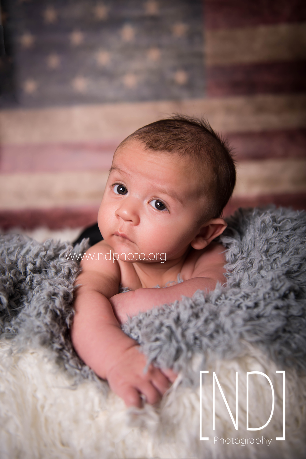 Baby-Photography-Cedar-Falls-Iowa.png