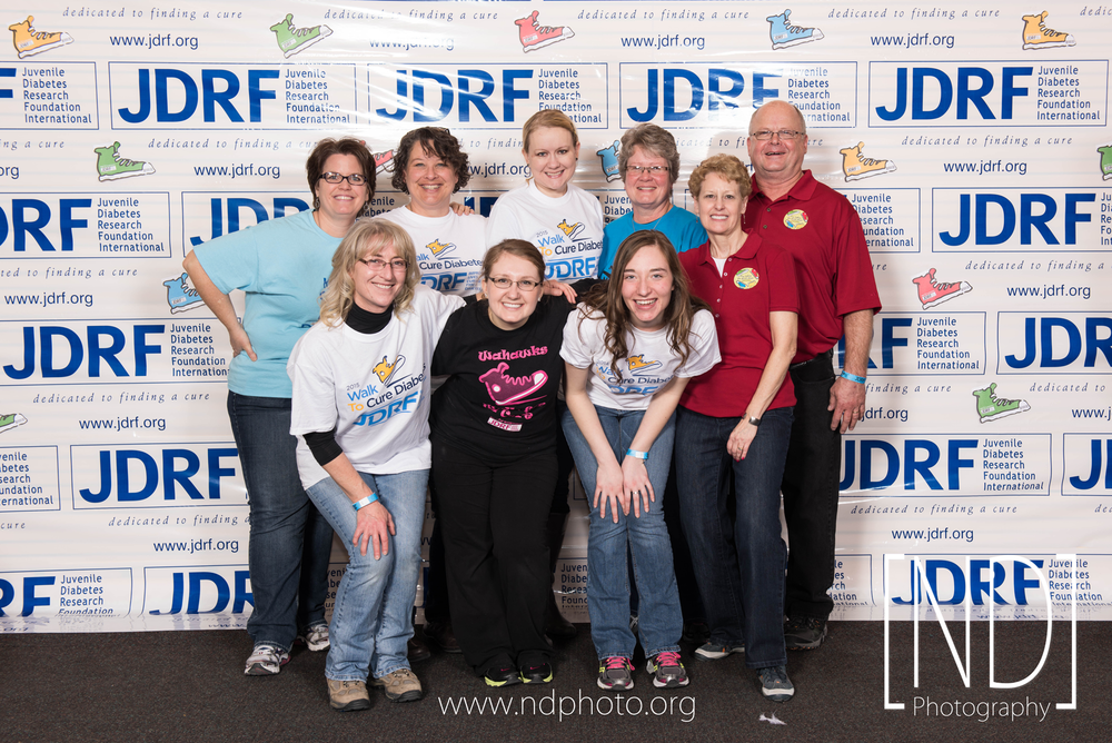 JDRF-Team-Photographer-2015.png