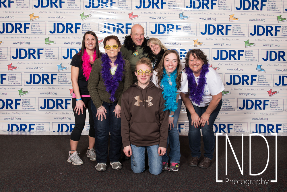 JDRF-Event-Photographer-2015.png