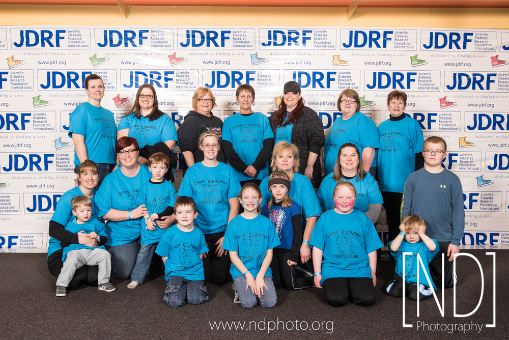 JDRF-Team-Photographer-2015-2.png