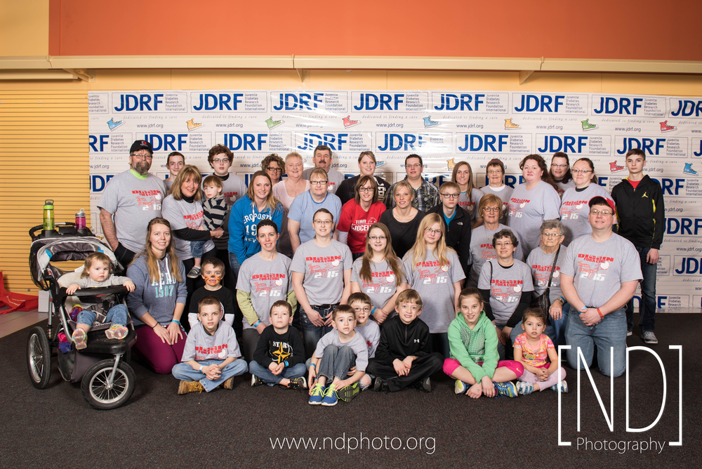 JDRF-Team-Photographer-2015-3.png