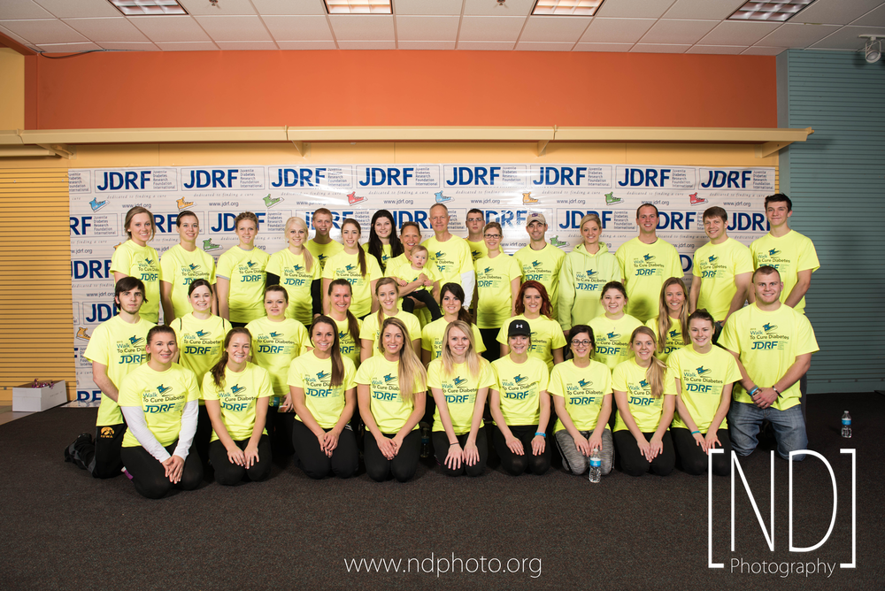 JDRF-Team-Photographer-2015-5.png