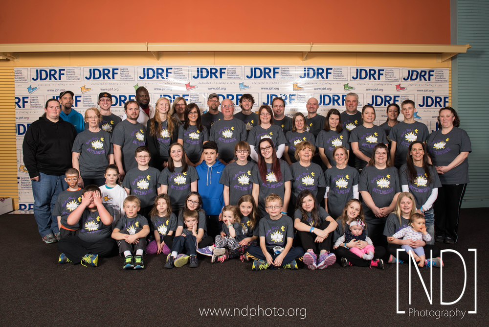 JDRF-Team-Photographer-2015-4.png