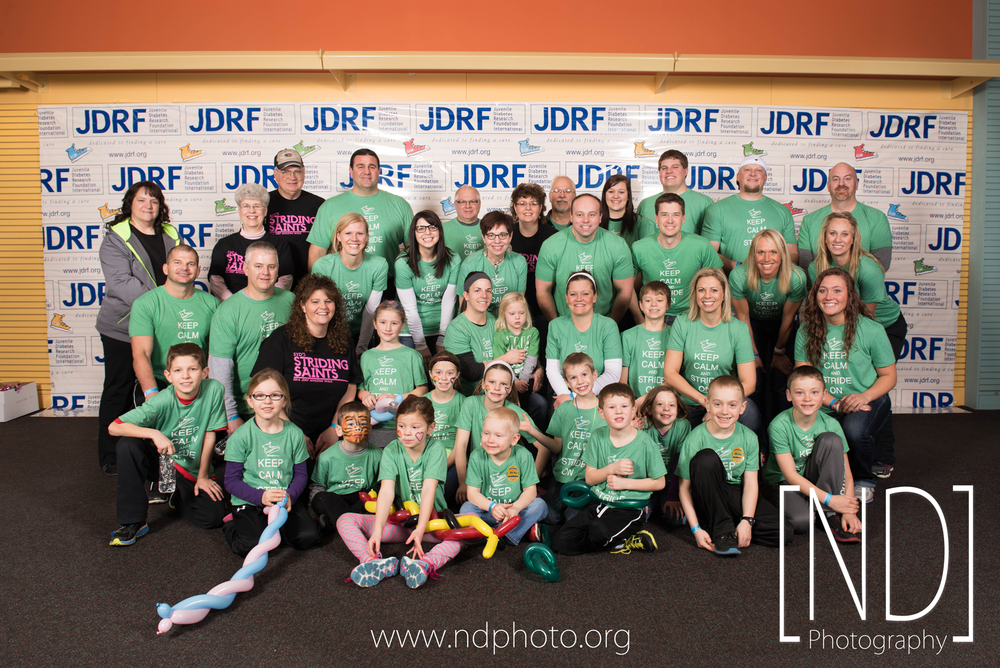 JDRF-Team-Photographer-2015-6.png