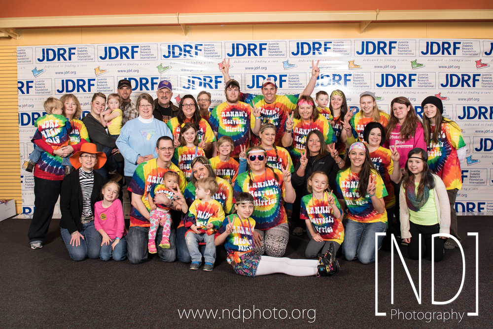 JDRF-Team-Photographer-2015-7.png