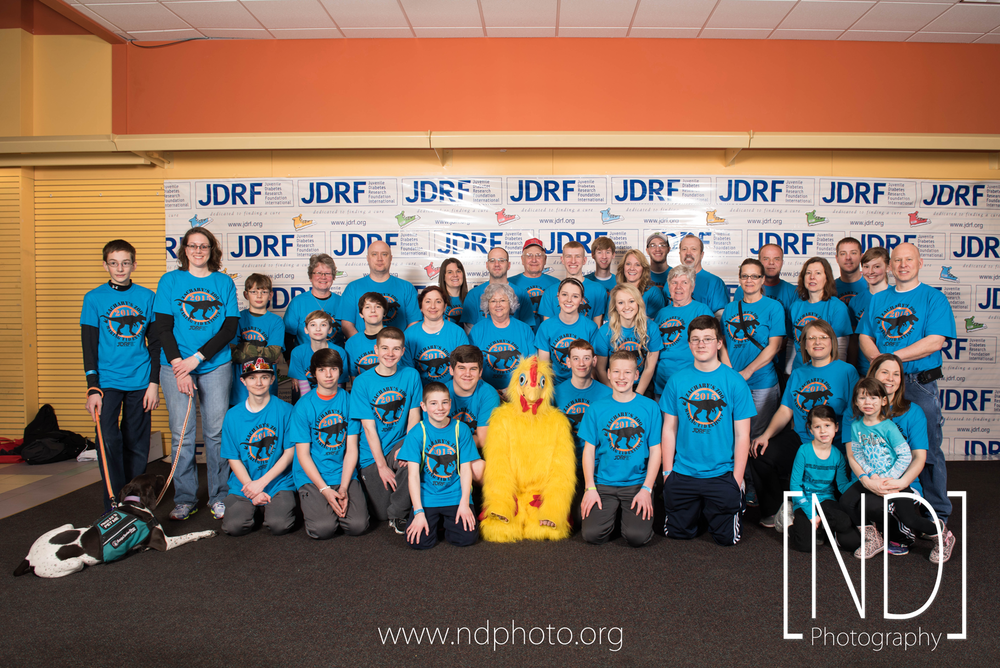 JDRF-Team-Photographer-2015-8.png