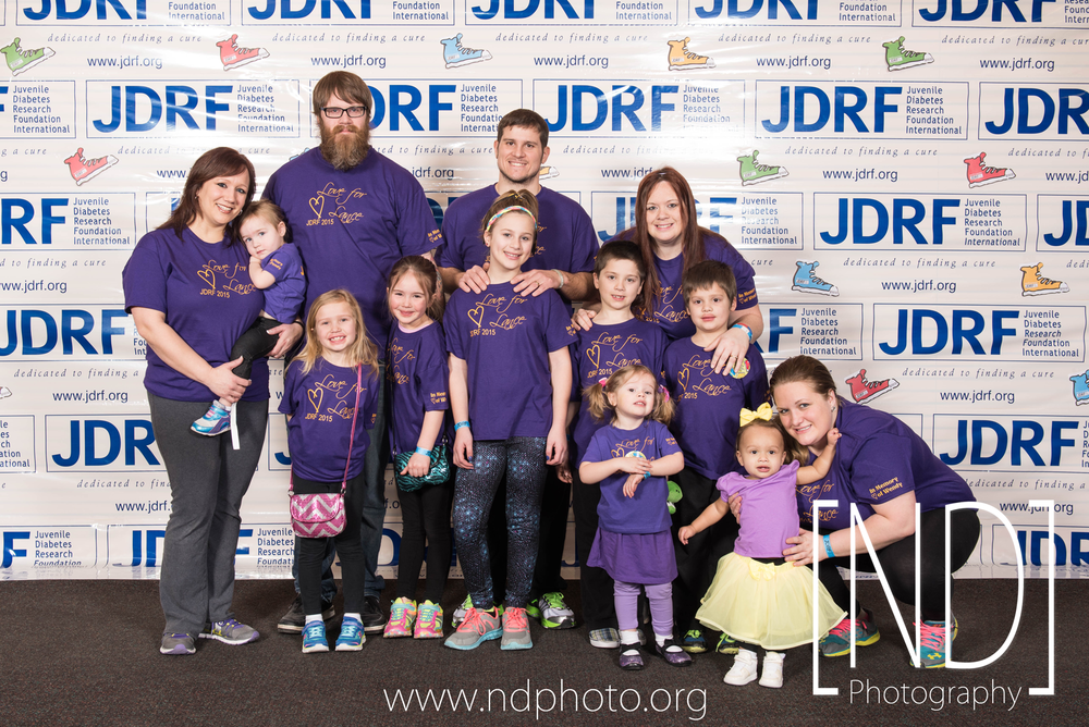 JDRF-Team-Photographer-2015-9.png