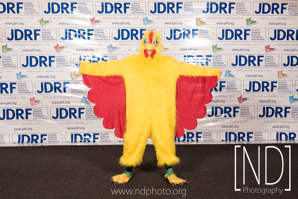 JDRF-Team-Photographer-2015-10.png