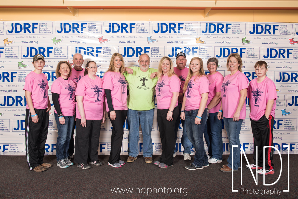 JDRF-Team-Photographer-2015-11.png