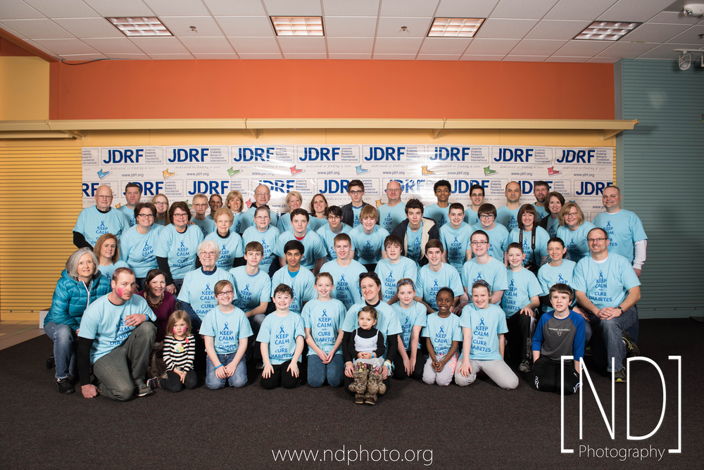JDRF-Team-Photographer-2015-12.png