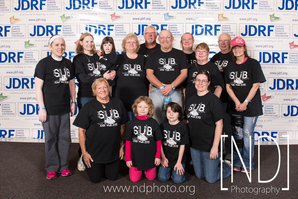 JDRF-Team-Photographer-2015-13.png