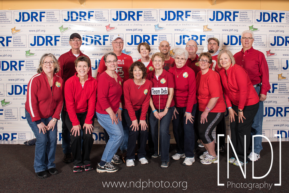 JDRF-Team-Photographer-2015-14.png