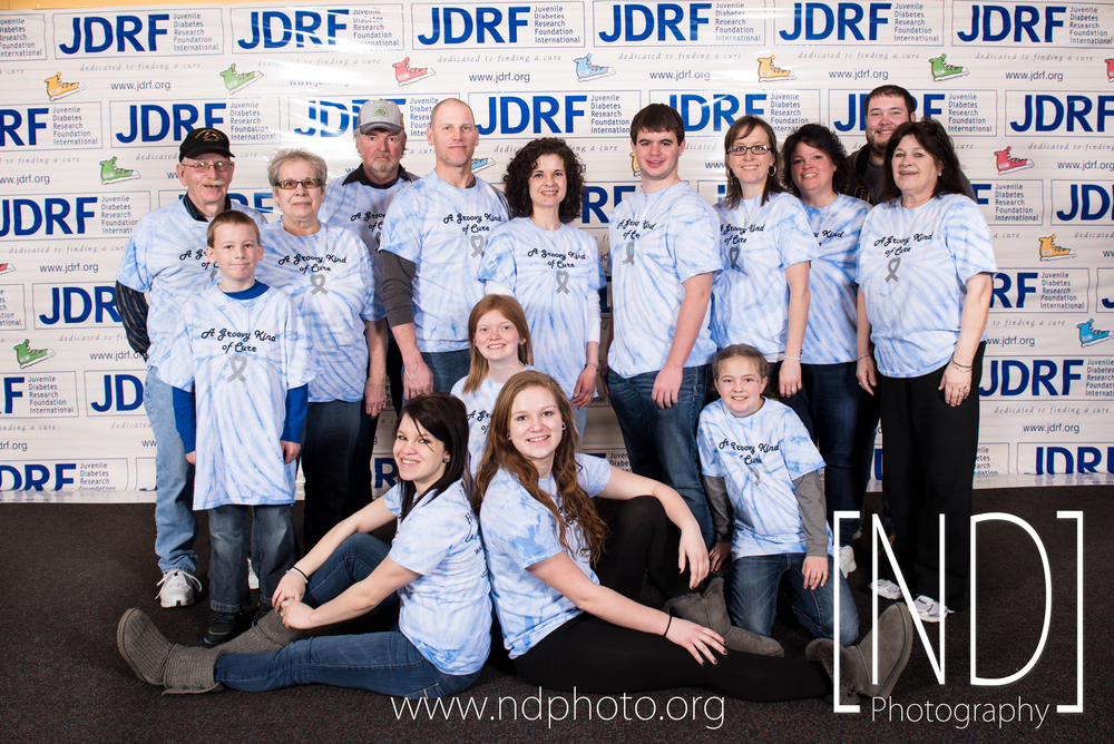 JDRF-Team-Photographer-2015-15.png