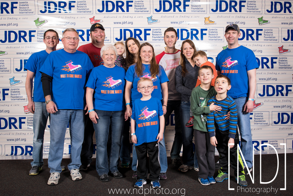 JDRF-Team-Photographer-2015-16.png