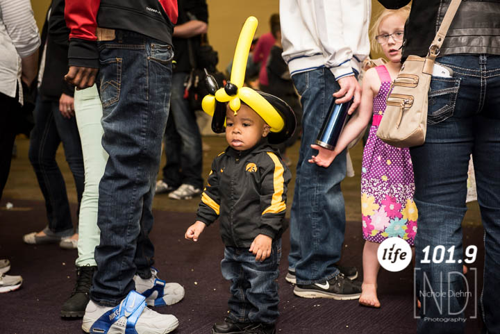 Easter Egg Hunt 2015-67.jpg