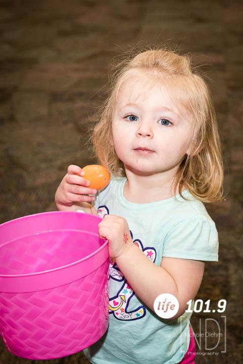 Easter Egg Hunt 2015-73.jpg