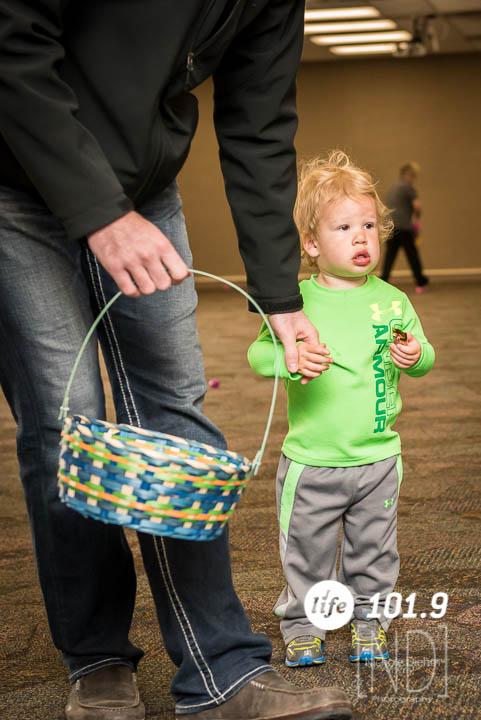 Easter Egg Hunt 2015-79.jpg