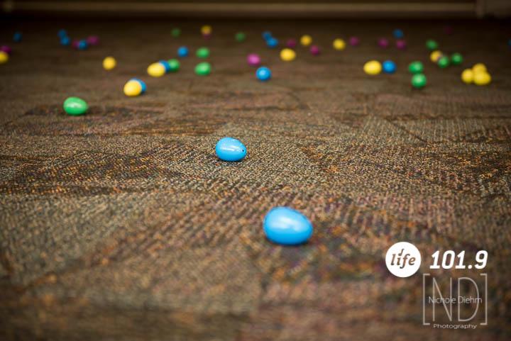 Easter Egg Hunt 2015-80.jpg