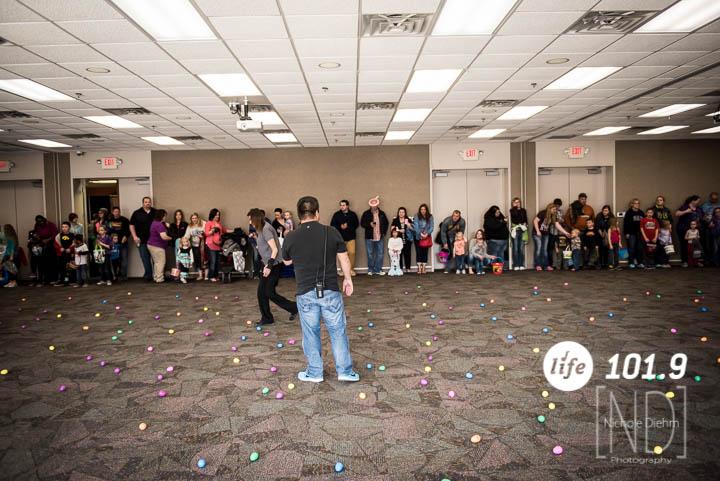 Easter Egg Hunt 2015-81.jpg
