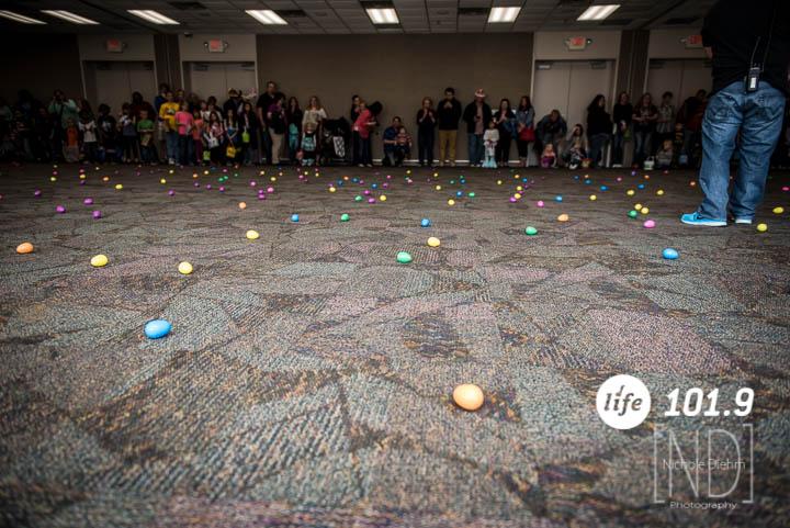 Easter Egg Hunt 2015-83.jpg