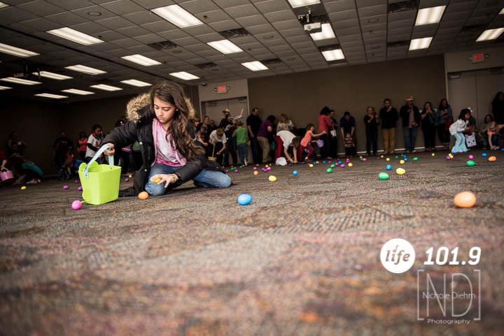 Easter Egg Hunt 2015-84.jpg