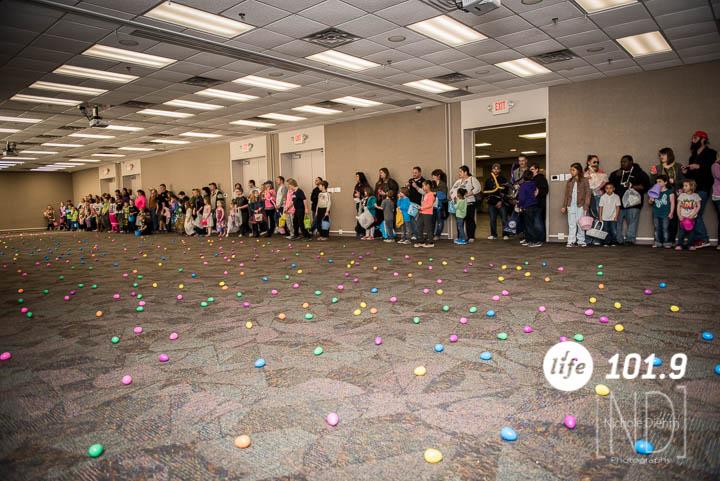 Easter Egg Hunt 2015-132.jpg