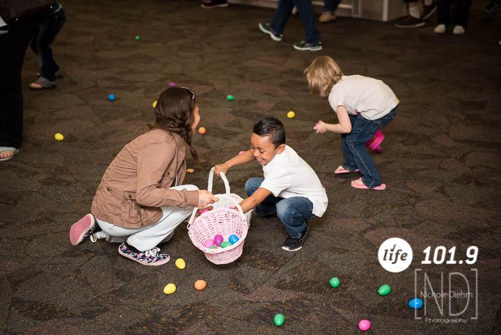 Easter Egg Hunt 2015-134.jpg