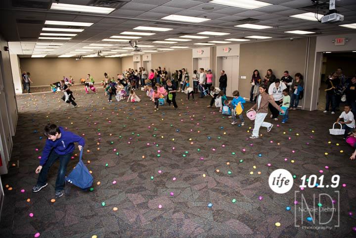 Easter Egg Hunt 2015-133.jpg