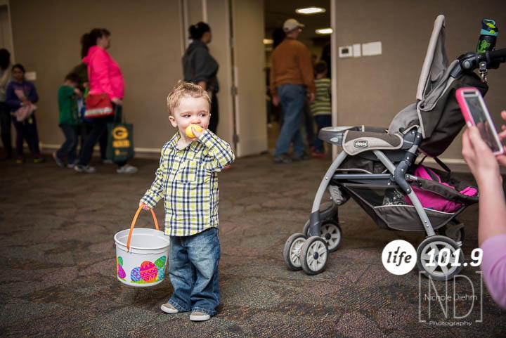 Easter Egg Hunt 2015-136.jpg