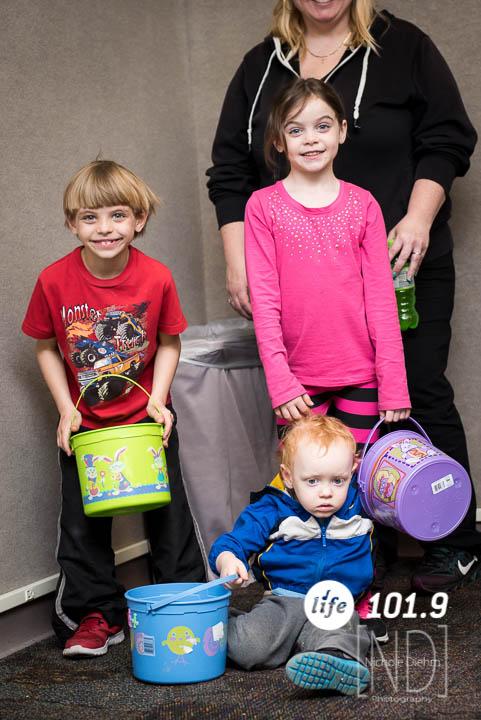 Easter Egg Hunt 2015-141.jpg