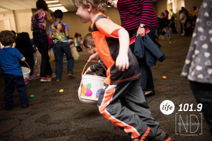 Easter Egg Hunt 2015-143.jpg