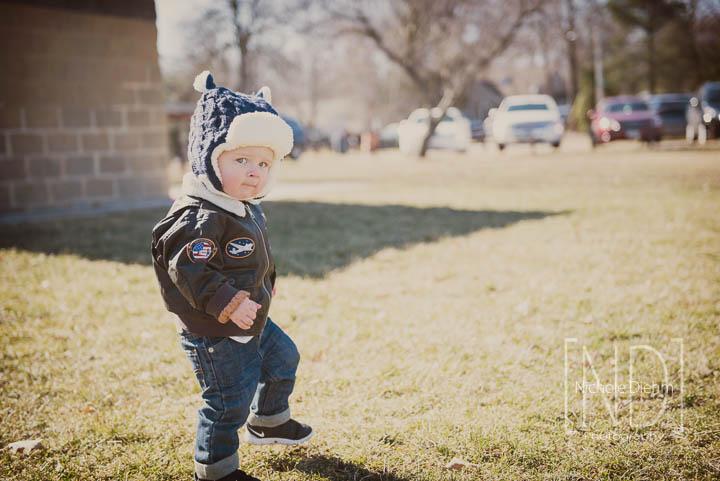 Cedar Falls Photographer-11.jpg