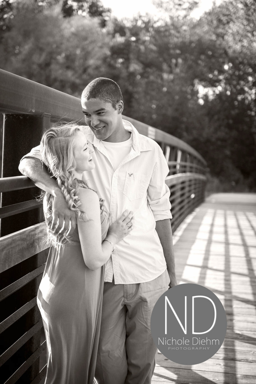 Engagement Photographer Big Woods-103.jpg