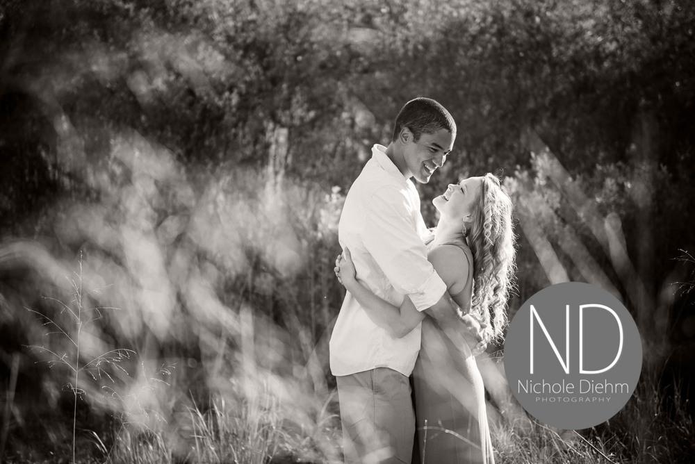 Engagement Photographer Big Woods-104.jpg