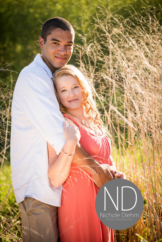 Engagement Photographer Big Woods-106.jpg