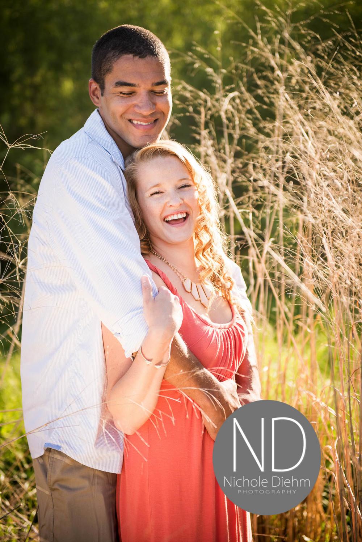 Engagement Photographer Big Woods-107.jpg