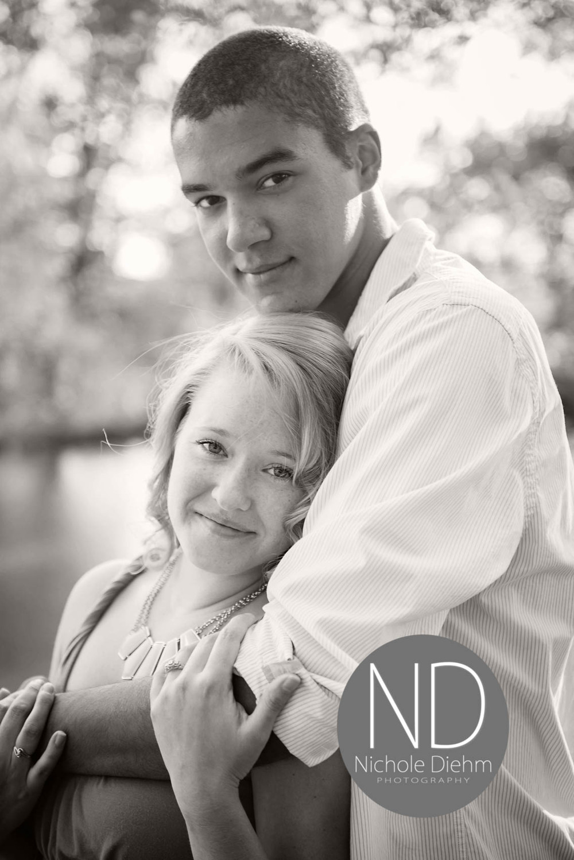 Engagement Photographer Big Woods-111.jpg