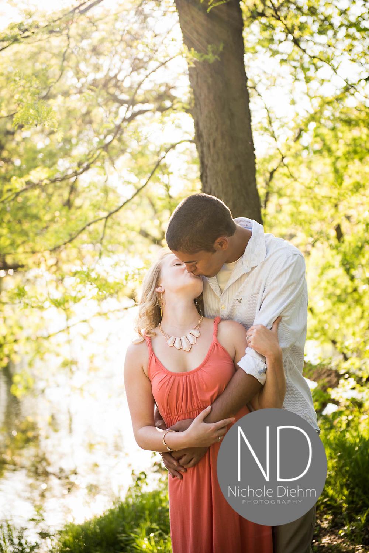 Engagement Photographer Big Woods-111b.jpg