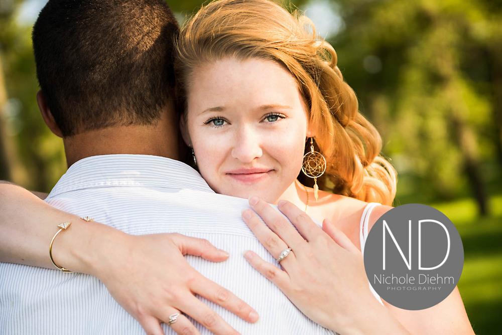 Engagement Photographer Big Woods-111d.jpg